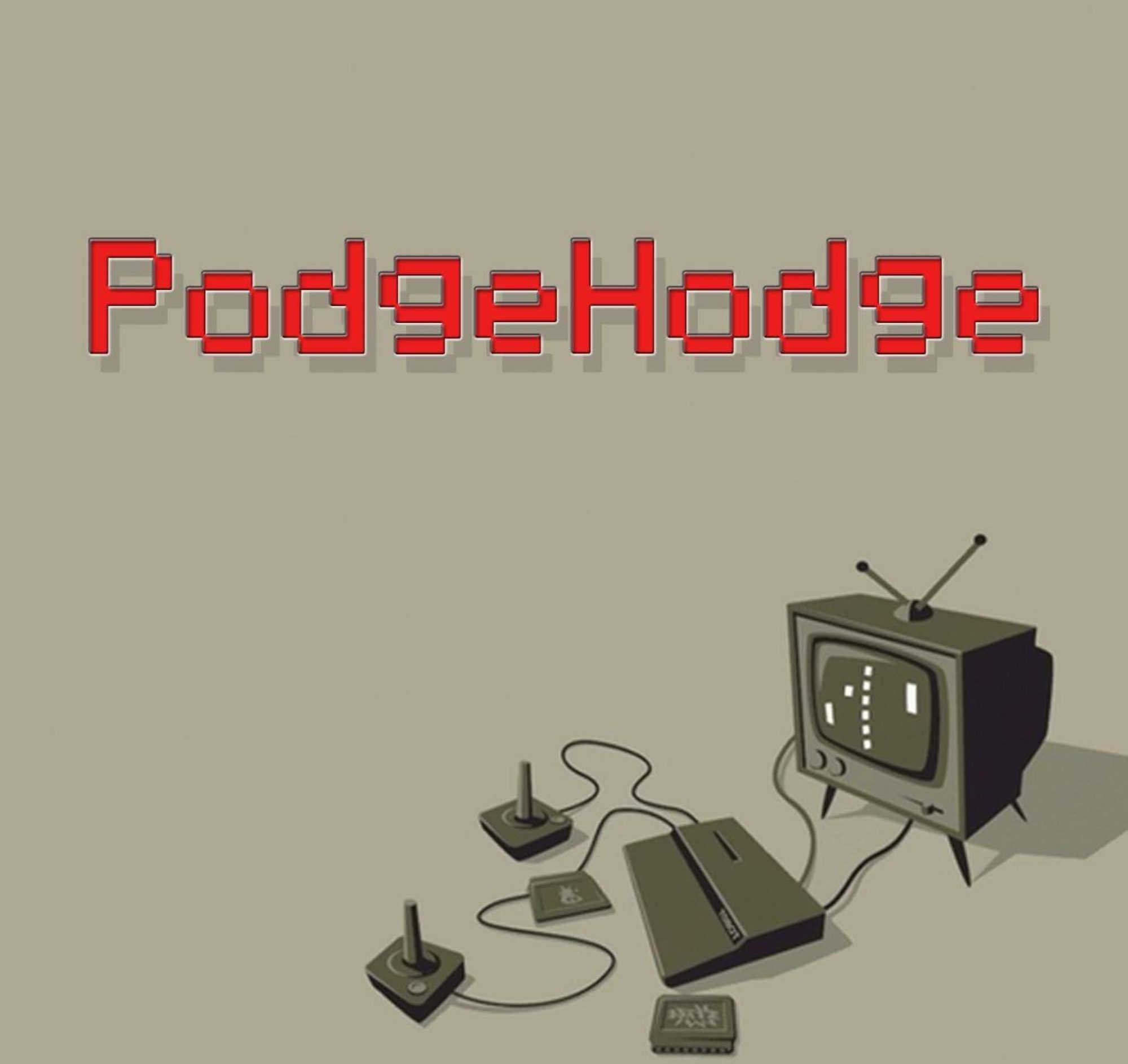 PodgeHodge